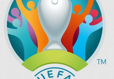 Euro 2020 – live on the big screens!